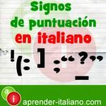 Signos-de-puntuación-en-italiano