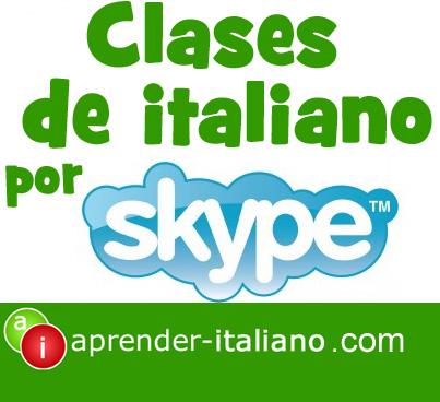 video pormo italiani como aprender italiano gratis