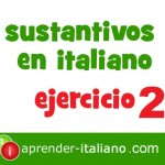 sustantivos-ejercicio-en-italiano
