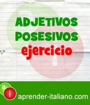 ejercicio-adjetivos-posesivos-en-italiano