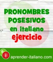 ejercicio-pronombres-posesivos-en-italiano