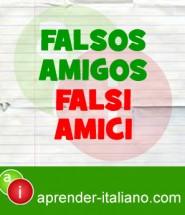 https://aprender-italiano.com/wp-content/uploads/2014/01/falsos-amigos-italiano-español.jpg