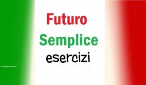 futuro semplice