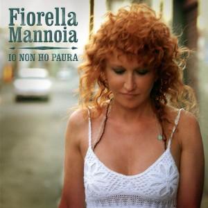 Io-non-ho-paura-Fiorella-Mannoia