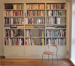 armario para libros