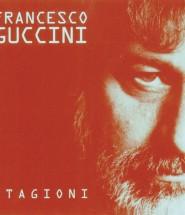 Guccini Stagioni Inverno 60