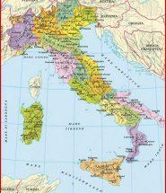 test-de-geografia-italiana